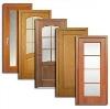 Двери, дверные блоки в Камышле