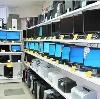 Компьютерные магазины в Камышле