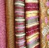 Магазины ткани в Камышле
