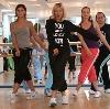 Школы танцев в Камышле
