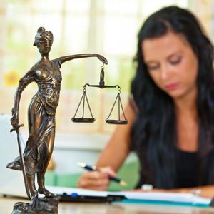 Юристы Камышлы