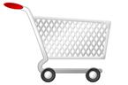 Гипермаркет Маугли - иконка «продажа» в Камышле